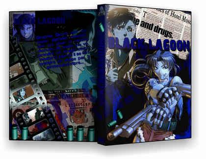 http://animepeople.ucoz.ru/_pu/0/39583.jpg